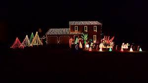 washington tree lighting powered lightsdc