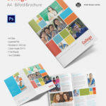 engineering brochure templates brochure templates free for publisher best sles