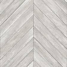 herringbone wood wallpaper arhaus furniture