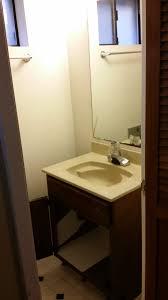 Laminate Floor Peeling New Master Bathroom Floor Plans With Walk In Closet Excerpt Clipgoo