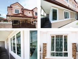 smart windows house design with modern sliding window u2013 irpmi