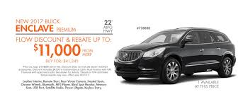buick black friday deals flow buick gmc of fayetteville a lumberton gmc and buick source