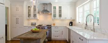 designline home transformations richmond va u2013 we create the custom