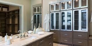 Latest Bathroom Designs Latest Bathroom Upgrade Ideas With Fabulous Bathroom Upgrade Ideas