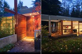 twilight house for sale move in with the cullen family the frisky