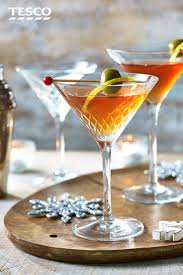 martini twist 49 best party cocktails tesco images on pinterest cocktails