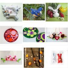 Handmade Fabric Crafts - 2018 new hotsale china handmade fabric crafts wholesale room