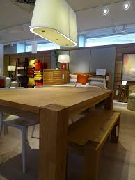 Crate And Barrel Dining Room Table Crate Barrel Dining Table Stunning Crate And Barrel Basque Table