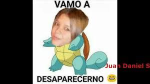 Memes De Laura - laura valentina todos los memes youtube