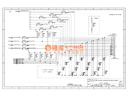 electric fence wiring diagram free download car pcb board wiring