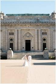 annapolis wedding venues best annapolis wedding venues top 5 venues you must visit