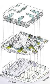 272 best architecture diagram images on pinterest architecture