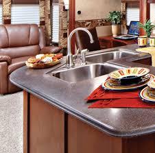 high rise kitchen faucet high rise kitchen faucet itc rv