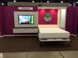 White Bedroom Tv Unit Bedroom Tv Stand For Bedroom With Glass Shelves Bedroom Tv Stand