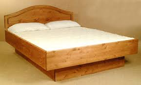 Water Bed Frames Only Waterbeds Waterbed Association European Waterbed