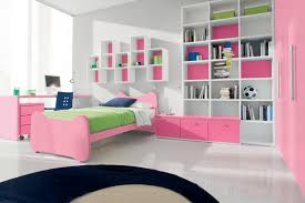 Wonderful Small Bedroom Decorating Ideas For Teenage Girls Idea - Girl teenage bedroom ideas small rooms