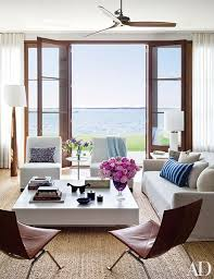 21 living rooms that do inspired decor right photos