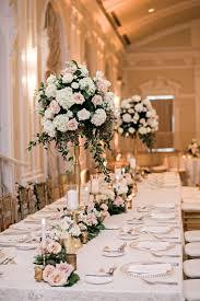 centerpieces for wedding flower centerpieces for wedding best 25 wedding flower