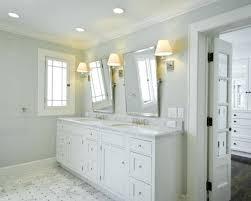 wall mirrors stylish tilting bathroom mirror bathroom vanity