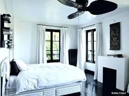 deco noir et blanc chambre deco noir et blanc chambre utoome deco noir et blanc chambre deco