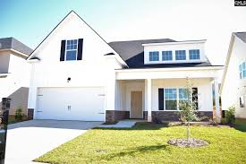 lexington sc homes for sale between 300 000 and 350 000