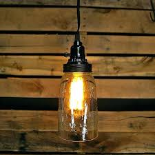 Battery Operated Pendant Lights New Battery Operated Pendant Light Battery Pendant Light S Battery