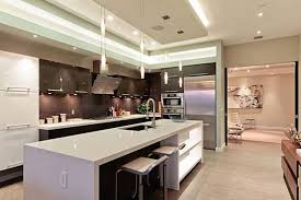 kitchen ideas with stainless steel appliances luxury stainless steel and black kitchen appliances my home