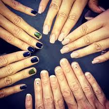 kim u0027s nails fort collins colorado nail salon spa facebook
