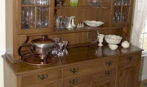 decorating dining room buffets and sideboards sideboards astonishing small dining room hutch buffet hutch
