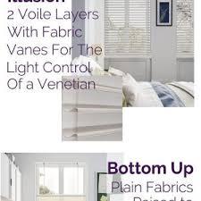 bathroom blind ideas bathroom blind ideas delightful bathroom waterproof blinds on