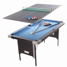 Foldable Ping Pong Table Pool Ping Pong Table Lovely Tekscore Folding Pool Table With Table