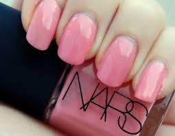 best 10 nail polish brands that will satisfy your needs