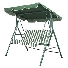 hammock bench best garden patio metal swing chair seat 3 seater hammock bench