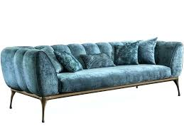 teal chesterfield sofa teal chesterfield sofa teal chesterfield sofa velvet sofa corner