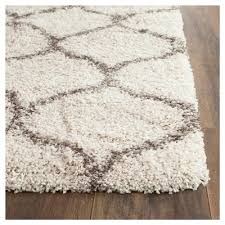 Square Rug 5x5 Square Rugs 5x5 Target