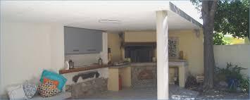 chambre d hote 66 chambre d hote elne validcc org