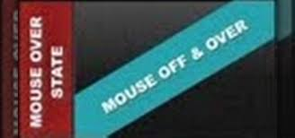 magix web designer 6 how to create mouseover state xara web designer software tips