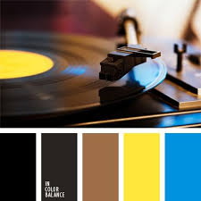 Flat Color Combination 97 Best Color Pallets Images On Pinterest Colors Combination