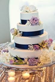 4 tier camo wedding cake anelia dawn custom cakes pinterest