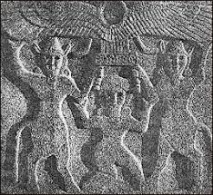 gilgamesh flood myth wikipedia gilgamesh and mesopotamian art culture and literature facts and