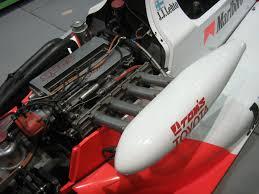 formula 3000 formula 3 engine by samuelskanvis on deviantart