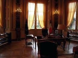 bureau style victorien bureau style victorien bureau muebles de sala isawaya info