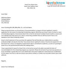 School No Letter Of Recommendation Best 25 College Recommendation Letter Ideas On