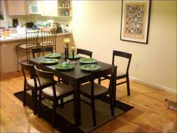 kitchen island stools for kitchen islands kitchen counter height