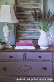 best 25 two toned dresser ideas on pinterest two tone furniture