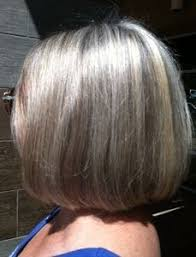low lights in grey hair best 25 grey hair with brown lowlights ideas on pinterest