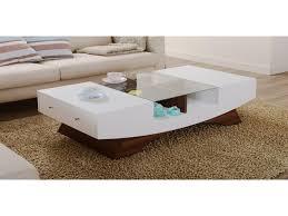 dream furniture flekkefjord coffee table dream furniture india