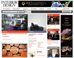 best home interior websites best interior design websites 2012 mesmerizing interior design ideas
