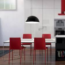tavoli sala pranzo ladario tavolo da pranzo illuminazione sala da pranzo