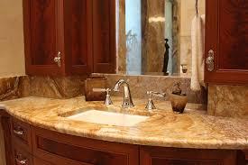 sinks u0026 faucets ottawa granite countertops granite ottawa